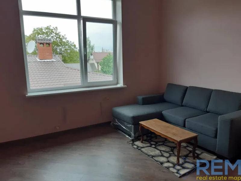 продажа дома номер H-154757 в Киевском районе, фото номер 6